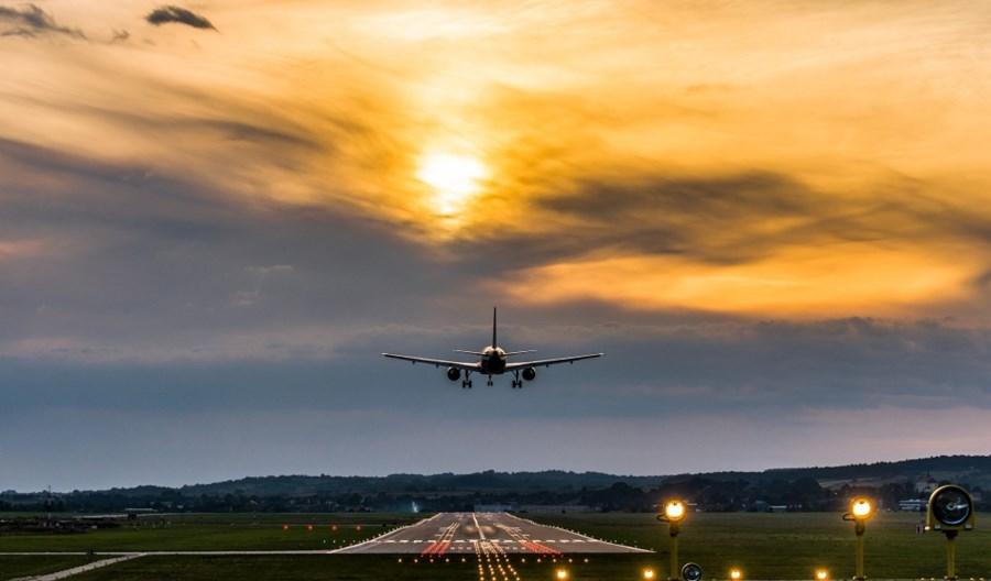Kraków: W lutym 26-procentowy wzrost liczby pasażerów