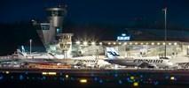 Lotnisko w Helsinkach inwestuje w zwiększenie przepustowości