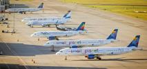 To już koniec grupy Small Planet Airlines