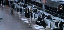 Lotniska stają się coraz bardziej inteligentne