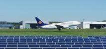 Niemcy: Centrum kontroli ruchu 450 km od lotniska