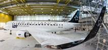 Star Alliance nawiązuje współpracę z platformą Skyscanner