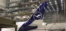Lufthansa: A380 w nowej odsłonie