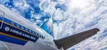 Francja chce, by Chiny uratowały program A380