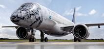 Air Astana: Znaczący wzrost zysków w 2019 r. Obawa o efekty wirusa z Wuhan