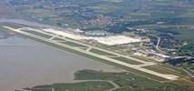 Lotnisko w Wenecji do rozbudowy