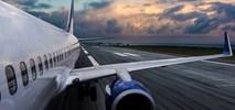 Punktualność. Globalne wyzwanie branży lotniczej