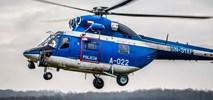 PGZ odkupuje od Pratt & Whitney zakłady w Rzeszowie