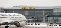 Kijowskie lotnisko Boryspol europejskim liderem pod względem wzrostu liczby pasażerów