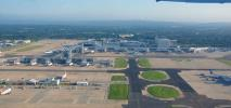 Wielka Brytania rezygnuje z HS4Air. Nie będzie szybkiej kolei łączącej Gatwick z Heathrow