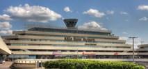 Niemcy: W czwartek kolejny strajk pracowników kontroli bezpieczeństwa na lotniskach