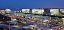 2018 rok w europejskich portach lotniczych na plusie
