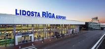 Lotnisko w Rydze z dynamicznym wzrostem i planem na kolejne lata