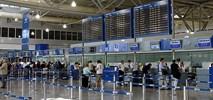 Ateny jako pierwsze europejskie lotnisko z zerową emisją