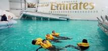 Kolejne spotkania rekrutacyjne Emirates w Polsce