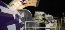 FedEx Express przejmuje międzynarodowe przesyłki izraelskiego Flying Cargo