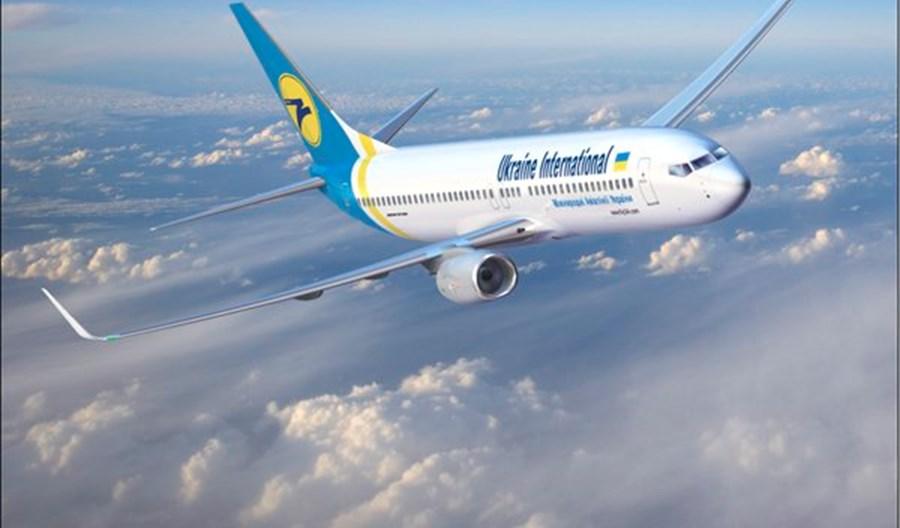 UIA odkładają długodystansowe loty na wiosnę 2021 roku