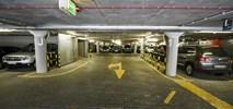 Wjedź online na parking przy Lotnisku Chopina