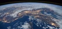 Fundusze Europejskie wspierają branżę kosmiczną