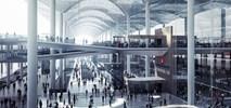 Stambuł: 5 kwietnia nową datą faktycznego uruchomienia lotniska