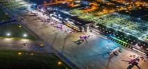 MI: Kontrole temperatury przylatujących z Chin i Włoch działają na wszystkich lotniskach