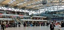 Strajk na lotnisku w Hamburgu; mogą być odwołane loty