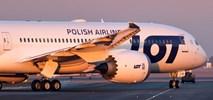 ULC: W 3 kwartałach 2019 polskie lotniska obsłużyły 37,6 mln pasażerów