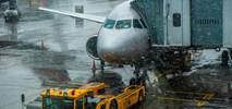 Rosja: Aerofłot odwołał około 80 rejsów z powodu opadów śniegu