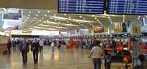 Wiedeń: Wzrost ruchu pasażerskiego o 25 proc. od stycznia do maja