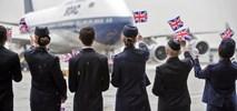 British Airways straci 1,5 proc. globalnego obrotu! RODO w praktyce