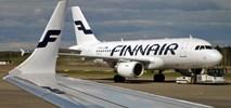 Finnair: Mniejszy zysk i więcej pasażerów w 2018 r.