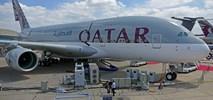 Qatar rozpocznie wycofanie A380 w 2024 r.