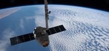 Wojsko Polskie dąży do własnego satelity
