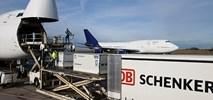 Polski rynek lotniczy cargo stanowi tylko 1 proc. europejskiego. Potrzebne inwestycje
