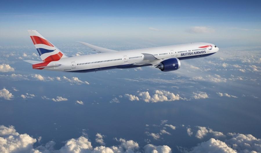 British Airways uruchomi jesienią drugą trasę na Jamajkę