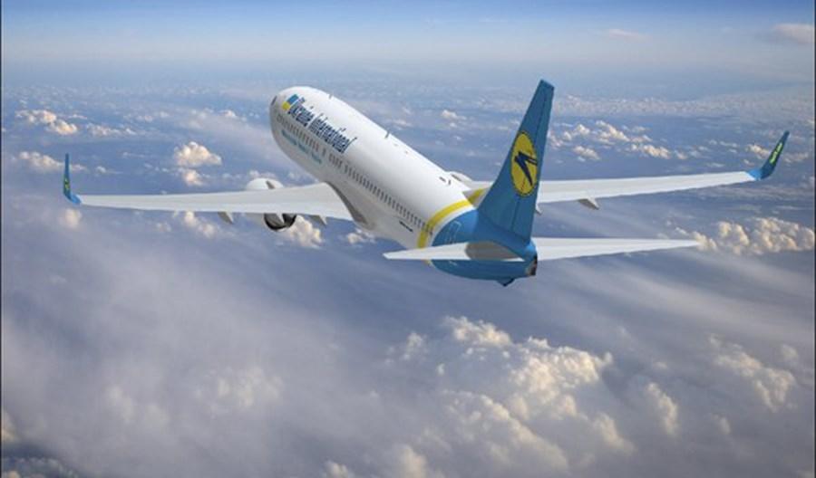UIA odesłały dwa Boeingi 777 do Hiszpanii, pożegnanie z jednym B737