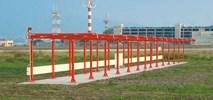 ILS na polskich lotniskach wojskowych