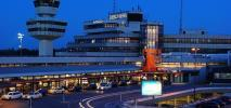 Zarządca berlińskich lotnisk negocjuje z azjatyckimi partnerami