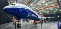 Emirates rozmawia z Boeingiem o rezygnacji z zamówienia na 777X