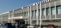 Grecja podpisała koncesję na nowe lotnisko na Krecie