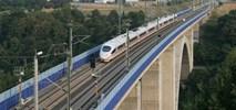 Kolejowa rewolucja. Znamy szczegóły programu budowy nowych linii dla CPK