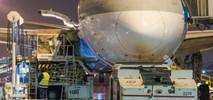 IATA: Nieznaczny wzrost lotniczego cargo w 2019 r.