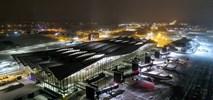 Port Lotniczy Gdańsk wśród najlepszych lotnisk na świecie
