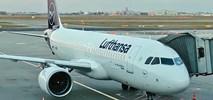Lufthansa rozważa złożenie wniosku o ochronę przed upadłością