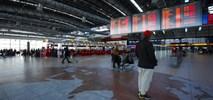 Praga: Klienci uciekają z powodu słabego skomunikowania lotniska
