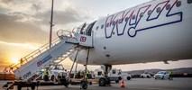 Branża lotnicza – branża trudno dostępna? Z kim konkuruje lotnictwo i dlaczego