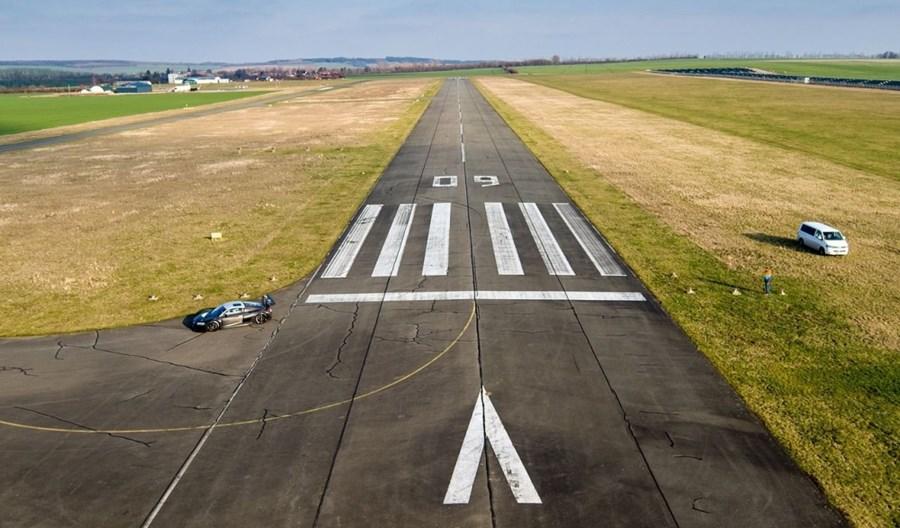 Eurocontrol: Opóźnienia są mniejsze. Efekt współpracy europejskiej