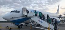 Enter Air: Zarząd rekomenduje wypłatę 0,70 zł dywidendy na akcję