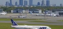 Prezes IATA: Centralny Port Komunikacyjny ma szanse stać się sukcesem