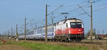 Linie kolejowe do CPK na liście odcinków o znaczeniu państwowym